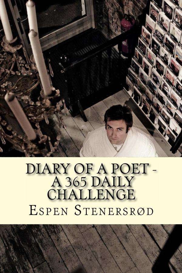 Diary_of_a_poet_-_A__Cover_for_Kindle